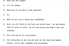 Ada Kinder Interview Page 3