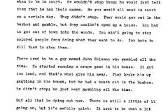 Allen Davis Interview Page 12