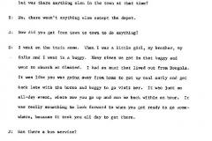 Ameda Scheiding Interview Page 10