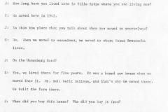 Ameda Scheiding Interview Page 13