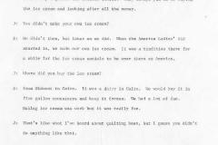 Ameda Scheiding Interview Page 14