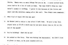 Ameda Scheiding Interview Page 17