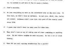 Ameda Scheiding Interview Page 18