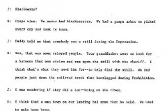 Ameda Scheiding Interview Page 19