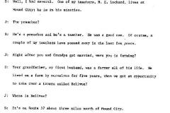Ameda Scheiding Interview Page 5