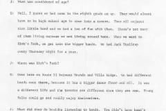 Ameda Scheiding Interview Page 6