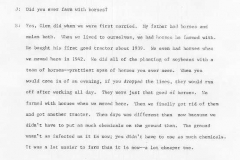 Ameda Scheiding Interview Page 8