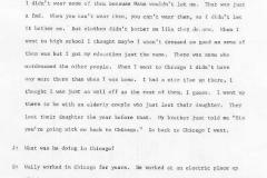 Ameda Scheiding Interview Page 9