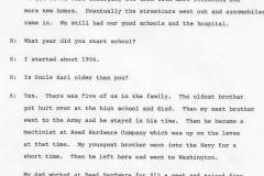 Anita Kobler Interview Page 2