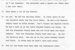 Anita Kobler Interview Page 4
