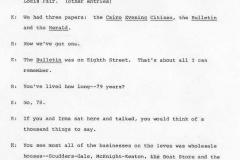 Anita Kobler Interview Page 7