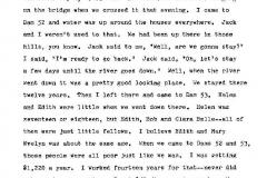 Arthur Ellis Interview Page 15