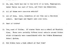 Bert Casper Interview Page 11