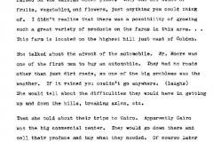 Bert Casper Interview Page 17