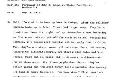 Jack Beadles Presentation Page 1