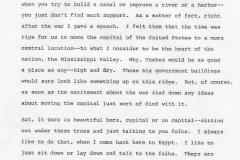 Jack Beadles Presentation Page 3