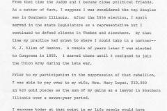 Jack Beadles Presentation Page 6