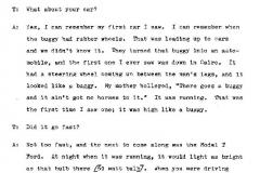 Dora Artis Interview, Page 10