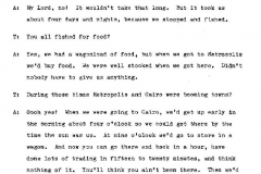 Dora Artis Interview, Page 13