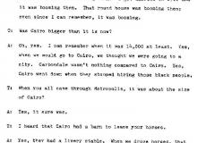 Dora Artis Interview, Page 14