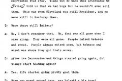 Dora Artis Interview, Page 7