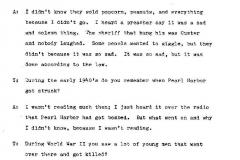 Dora Artis Interview, Page 8