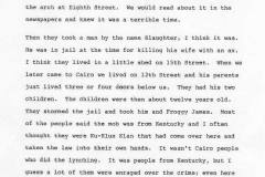Edna Conroy Interview Page 7