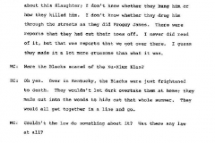 Edna Conroy Interview Page 8