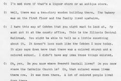 Elizabeth Cerny Interview Page 10