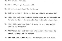 Elizabeth Cerny Interview Page 3