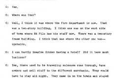 Elizabeth Cerny Interview Page 5