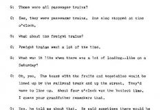 Elizabeth Cerny Interview Page 6