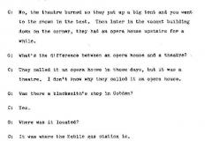 Elizabeth Cerny Interview Page 8