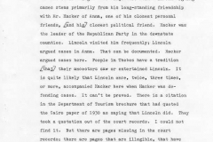 Grenville King Report Page 7