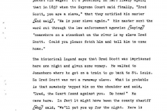 Grenville King Report Page 9