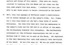 Guyla W. Moreland Interview Page 13
