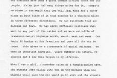 Guyla W. Moreland Interview Page 17