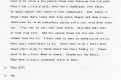 Helen Lomax Interview Page 7