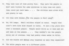Henretta Moore Interview Page 3