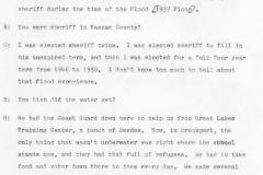 Herbert Goyert Interview Page 2