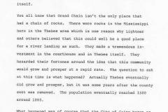 Jack Beadles Presentation 2 Page 10