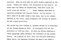 Jack Beadles Presentation 2 Page 11