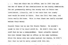 Jack Beadles Presentation 2 Page 12