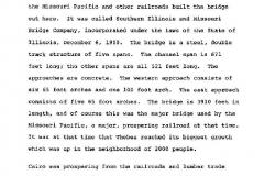Jack Beadles Presentation 2 Page 13