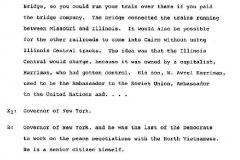 Jack Beadles Presentation 2 Page 14