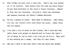 Jack Beadles Presentation 2 Page 16