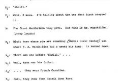 Jack Beadles Presentation 2 Page 19