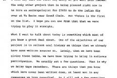 Jack Beadles Presentation 2 Page 3