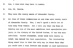 Jack Beadles Presentation 2 Page 4