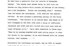 Jack Beadles Presentation 2 Page 6